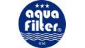 Agua Filter