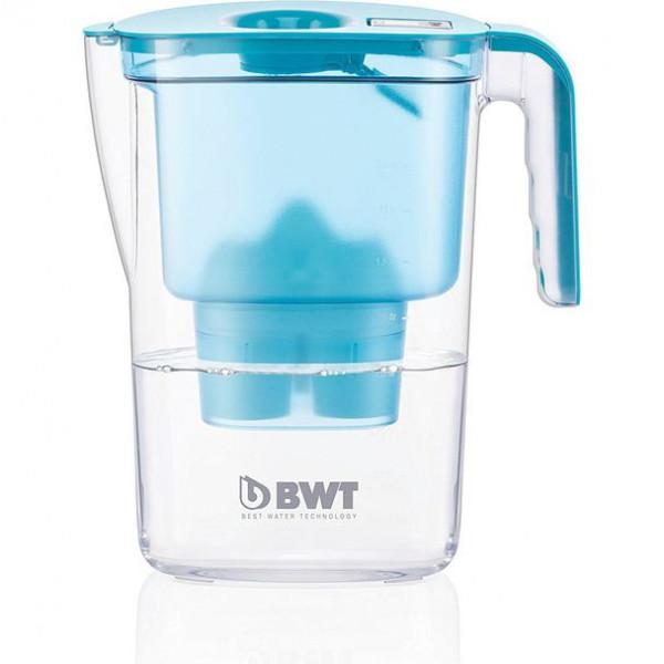 BWT VIDA (Albastru)