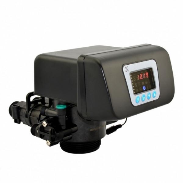ROBINET AUTOMAT DE CONTROL AL VALVEI RUNXIN  (cu robinetul de bypass) F63C3/70A