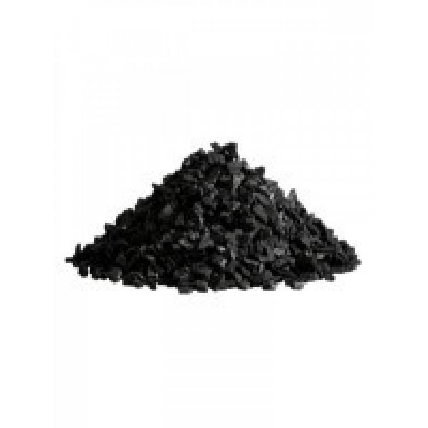 CARBUNE ACTIV DE COCOS ACTIVATED CARBON 14x40
